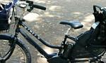 VERYとコラボの電動自転車「HYDEE2」を購入しました