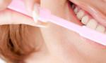 歯の定期健診で老後の治療費を節約