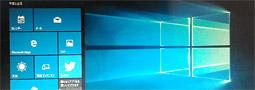【Photoshopユーザーは注意】Windows 10のアップグレード