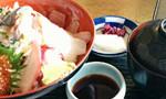 海を満喫!江ノ島観光を楽しみつつ「江ノ島亭」で美味しい海鮮料理