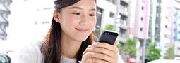 通話時間が多い場合でも格安SIMがお得!スマホの月額料金を安くする方法