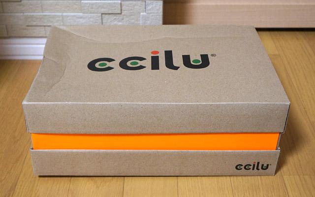 ccilu-amazon phoenix(チル アマゾン フェニックス)