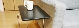 IKEA(イケア)の1,999円で買えるサイドテーブル「RIAN」の組み立て方