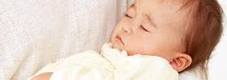 ついに産まれました(^^)(夫レポート)