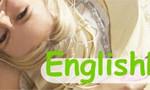EnglishPodで気軽に英語とふれあってみました