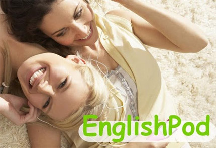 EnglishPod