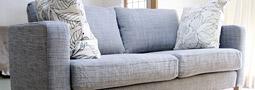 IKEAでソファー(カルルスタード(KARLSTAD))を購入