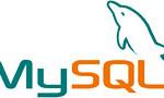 ロリポップでMySQL5.6に移行したら速度が劇的に改善!