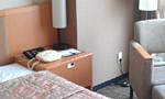 ホテルニューオータニ東京の授乳室