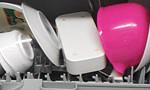 プチ食洗が想像以上にコンパクトで便利でした!