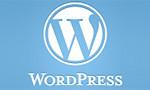 WordPressで入れておきたい有名プラグイン12選!
